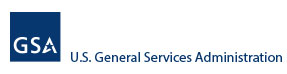 GSA - U.S. General Services Administration